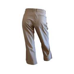 Spodnie 3/4 Falke Stretch Pasadena (damskie) Detailbild