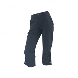 Falke 3/4Pants Stretch Pasadena Women nu online kopen