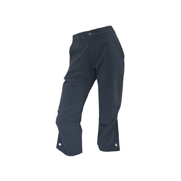 Spodnie 3/4 Falke Stretch Pasadena (damskie)