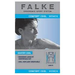 Falke Comfort Cool Singlet Women Detailbild