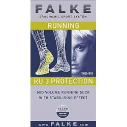 Falke Running chaussettes de sport RU3 Protection femmes Detailbild
