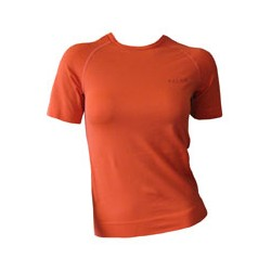 Falke T-Shirt Boston femmes Detailbild