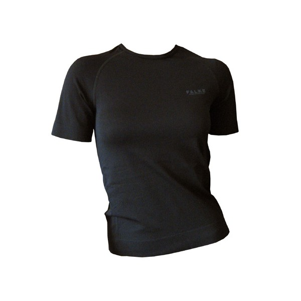 Falke T-Shirt Boston femmes