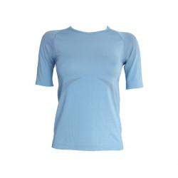 Koszulka Falke Memphis (damska) Kup teraz w sklepie internetowym