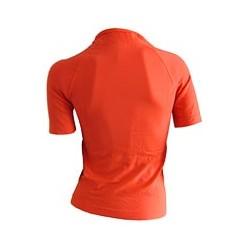 Falke T-Shirt Phoenix Women Detailbild