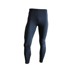 Falke Long Tights Jackson Men