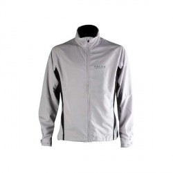 Falke Jacket Seattle Men nu online kopen