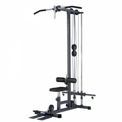 Finnlo lat pull module Multi-Lat Tower purchase online now
