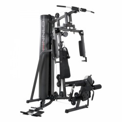Finnlo multi-gym Autark 1500 (black)
