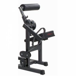 Finnlo door Hammer Abdominal and Back Trainer voor Autark 2200