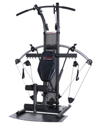 Finnlo multi gym BioForce Extreme