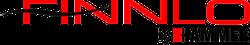 Finnlo Logo