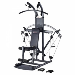 Station de musculation Finnlo Bio Force Sport by Hammer