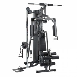 Finnlo multi-gym Autark 2200