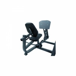 Finnlo leg press voor Autark 1500 of 2200