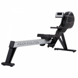 Finnlo rowing machine Aquon Evolution purchase online now