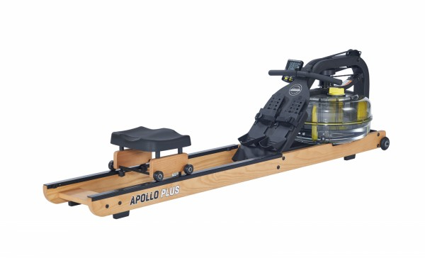 Wioślarz First Degree Fitness Apollo Hybrid AR