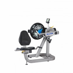 First Degree Fluid Cycle XT E720 Hometrainer