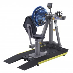 Rameur First Degree Fitness Fluid Upperbody E920