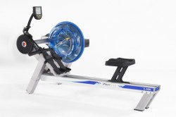 First Degree Fitness roeitrainer Fluid Rower E520 met HRK nu online kopen