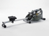 First Degree Fitness Pacific Challenge Rower AR Kup teraz w sklepie internetowym