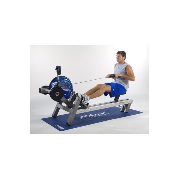 Podložka pod stroj First Degree Fitness Fluid