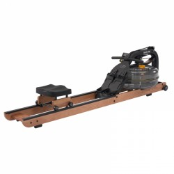 First Degree Fitness Apollo Hybrid AR rower-ergometer purchase online now