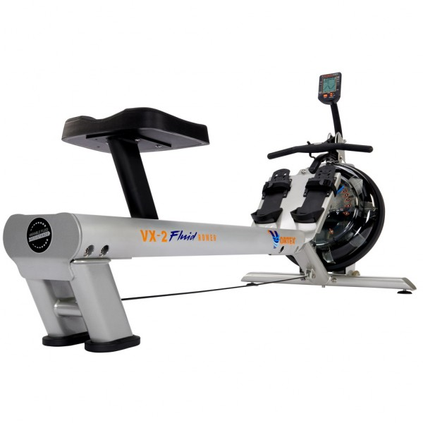 First Degree rowing machine Vortex VX-2