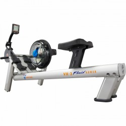 First Degree rowing machine Fluidrower VX-3 purchase online now