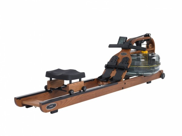 First Degree Fitness romaskine Viking 3 AR