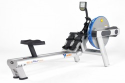 First Degree Fitness roeitrainer Fluid Rower VX-3 nu online kopen