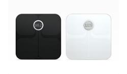 8b0a03801 Osobní váha FitBit WiFi Aria - T-Fitness