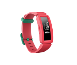 Fitbit Ace 2 purchase online now