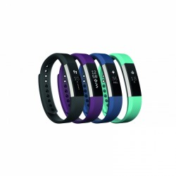 Fitbit Fitness Tracker ALTA  purchase online now
