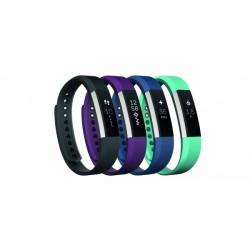Fitbit Fitness Tracker ALTA