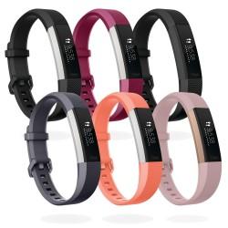 Fitbit ActivityTracker ALTA HR
