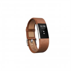 Replacement wristband for fitbit Activity Tracker CHARGE 2