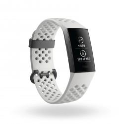 Montre connectée Fitbit Charge 3