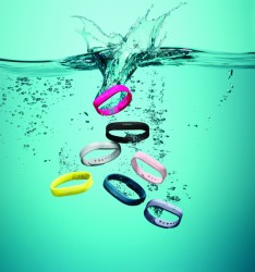 fitbit Activity Tracker Flex 2 nu online kopen