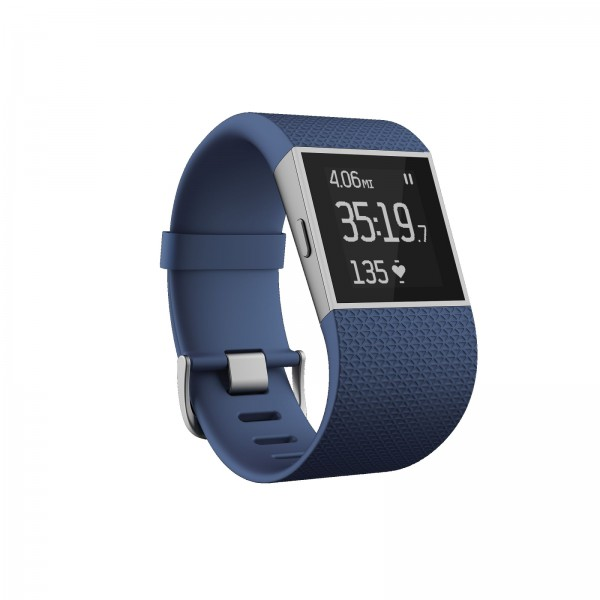 Activity Tracker Fitbit Surge