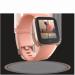 Fitbit Versa met hartslag - Diverse kleuren Productfoto