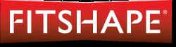 Fitshape Logo