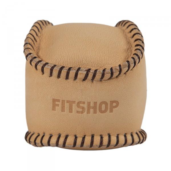 Fits hop haptic ball