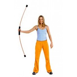 Barre flexible Flexi-Sports Standard Detailbild