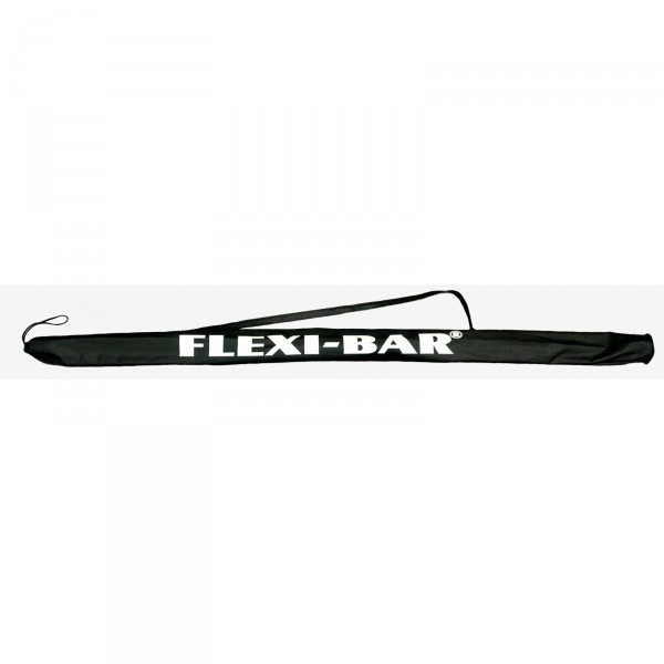 Sac pour barre flexible Flexi-Sports