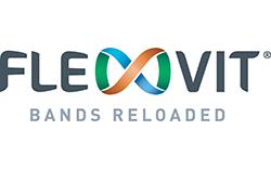 Flexvit Logo