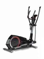 Flow Fitness Glider DCT2500 Crosstrainer