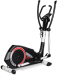 Flow Fitness DCT350i Up Crosstrainer - Kinomap en bluetooth