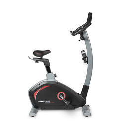 Flow Fitness Turner DHT2000i bluetooth hometrainer