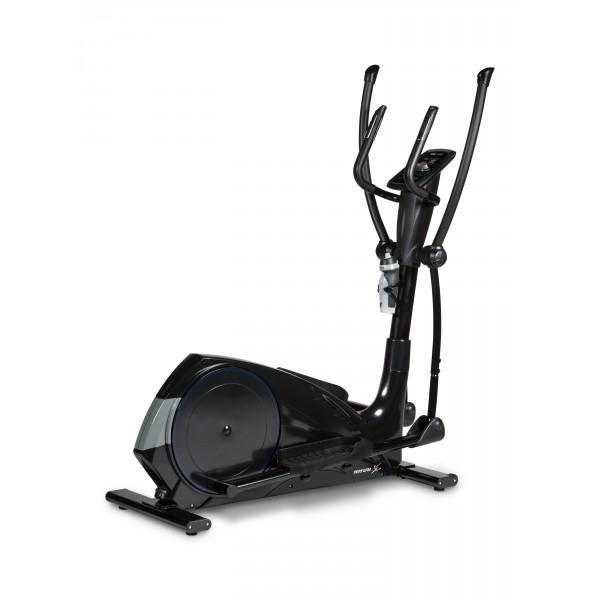 Flow Fitness X2i Crosstrainer